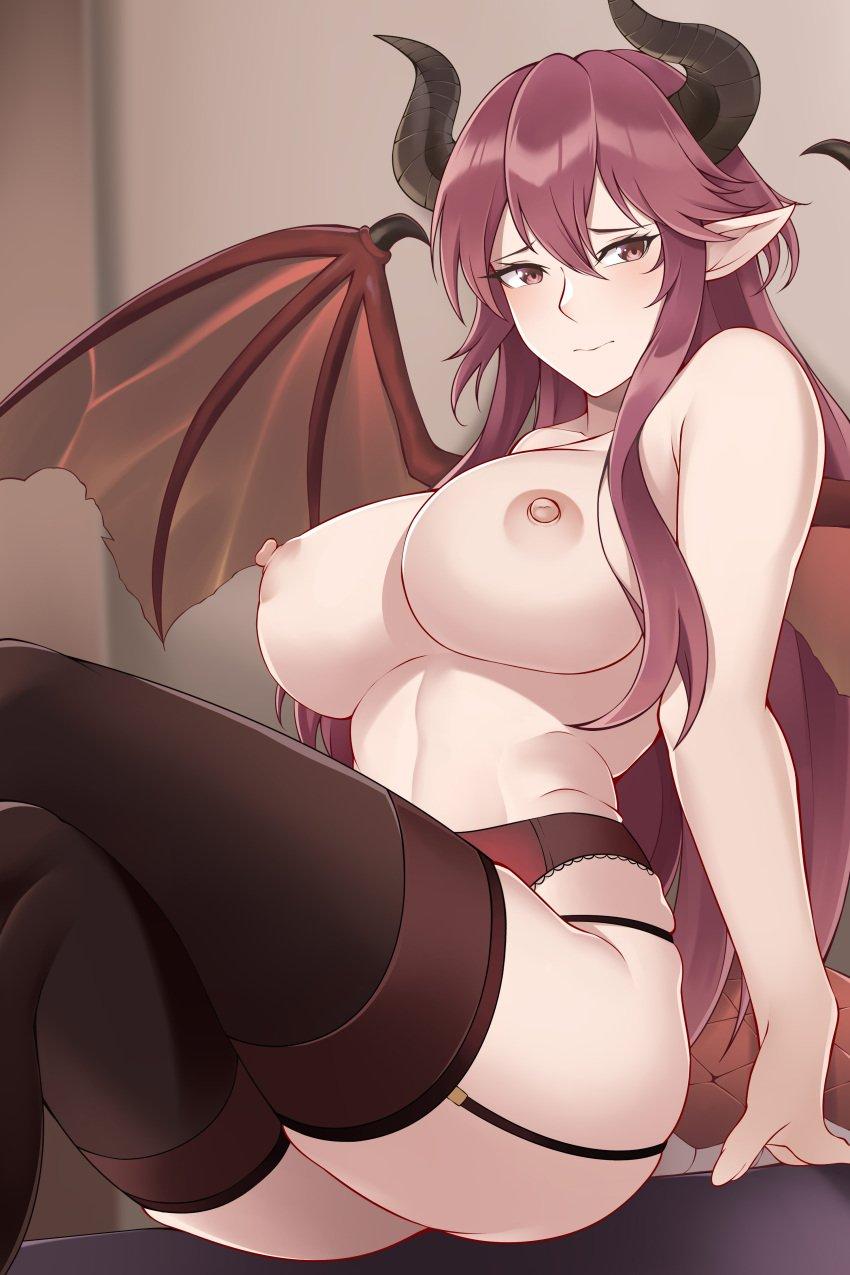 Girl xxx anime Anime Porn